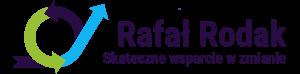 Rafał Rodak – Trener zmiany i coach