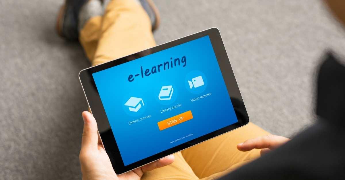 Platformy i kursy online